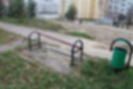 Дорогобуж-1.jpg