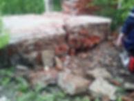 обрушение стены.jpg