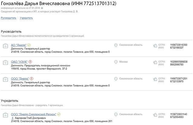 Гонзалева Дарья Вячеславовна.jpg