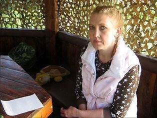 Оксана Бобкова.jpg