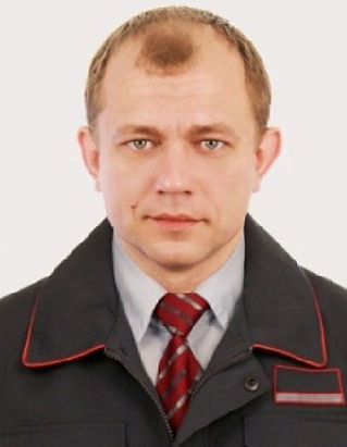 Игорь Гущин.jpg
