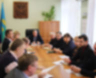 Комиссия Рославль.jpg