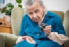 пенсионерка.jpg