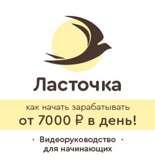 ЛАСТОЧКА.png