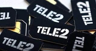 теле-2.jpg
