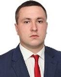 Кирилл Быстров.jpg