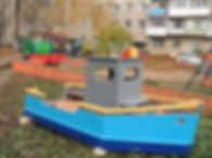 сафоново-1.jpg
