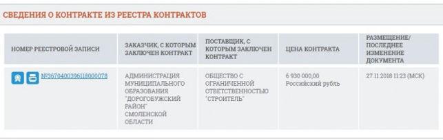 ДОРОГОБУЖ КОНТРАКТ-2.jpg