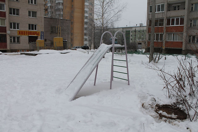 снежный фронт-2.jpg