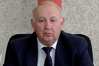 Вячеслав Балалаев.jpg