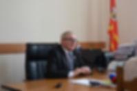 Николай Кузнецов.jpg