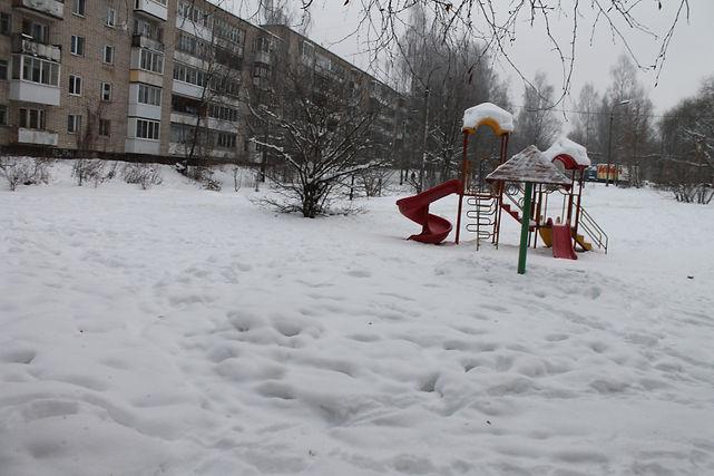 снежныфй фронт-1.jpg