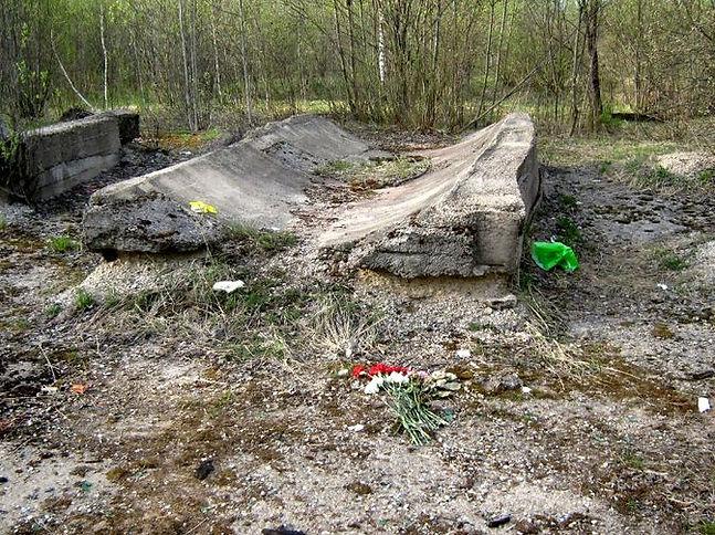 бетонные развалины.jpg