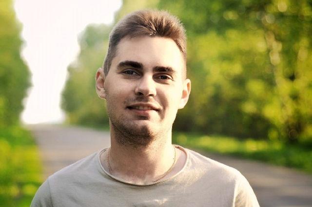 Роман Куриленков.jpg