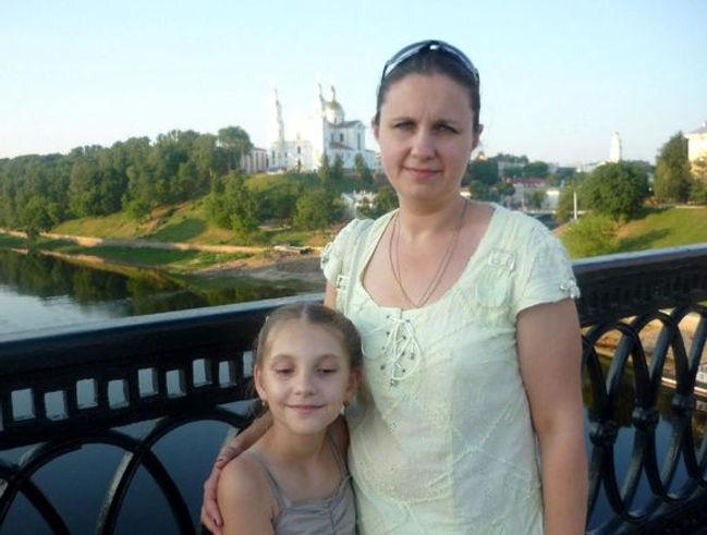 Кристина и ее мама.jpg