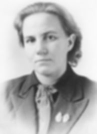 куприченкова-1.jpg