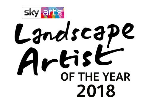 landscape_logo_2018[1]