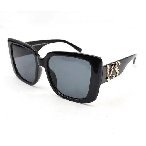 Designer Inspired VS Sunglasses