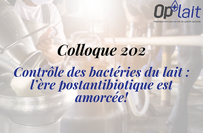 cOLLOQUE 202.png