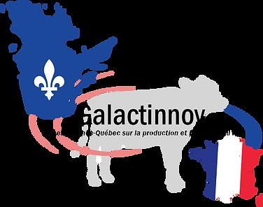 Logo_GALACTINNOV.png