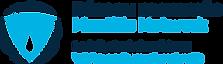 logo_Rmammite_tagline_RGB.png
