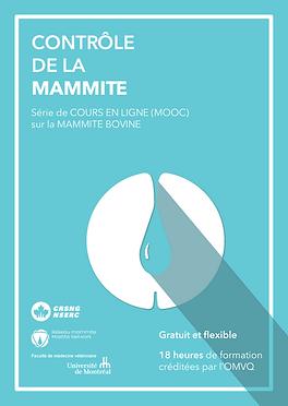 MOOC 3 2.0-01.png