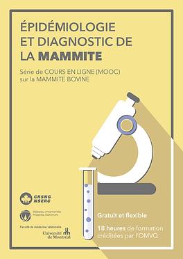 MOOC 2 FR v3-01.png