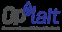op+lat_logo_015_325.png