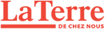 Logo la Terre sans fond.png