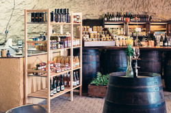 L'épicerie de la Loire