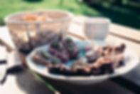 charcuterie, fromage, planchette, bar à vin