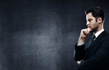 10 thoughts on what really matters in business: 5 Amazing Business Proverbs