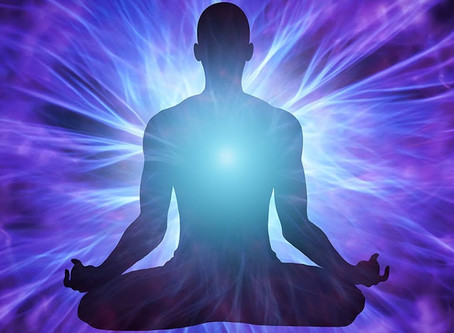 What Is Spiritual Awakening Guide and Gains