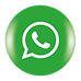 Life Coach Writers - whatsapp icon logo.