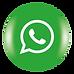 Life Coach Writers - whatsapp icon logo.