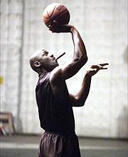 Micheal Jordan  everyday Practice Every Day.  #michealjordan #success