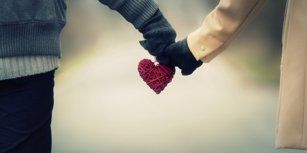 Be Cautious :True Meaning Of Relationship Growth Revealed- Here is what to do