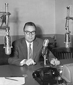 What Are The Top 10 Quotes of Earl Nightingale: Must Read