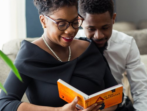 7 Reason Why it is Important to Put Your Partner First
