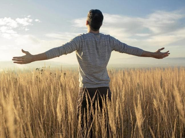 What Are The 7 Ways To Eliminate Negativity From Your Life forever?