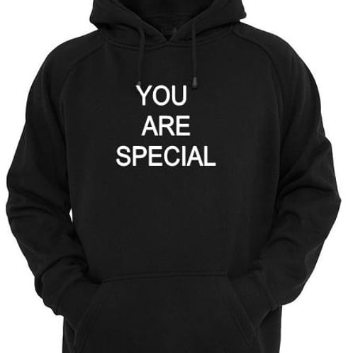 New Men's  and Women's Casual Hoodie