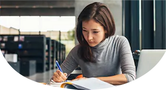 Headway Education - Students Editing & Proofreading Services