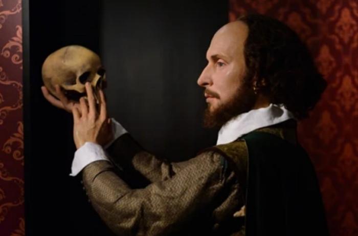 10 William Shakespeare's Best Life Quotes