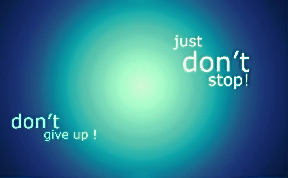 Inspirational - The Best Motivational Videos Ever!