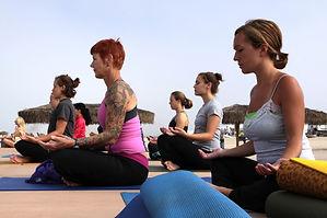 teachers, calm, connecting, yoga, meditation, love, happiness, peace,