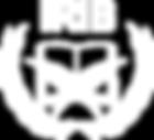 logo-irib-white.png