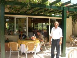 Royal Golf Agadir