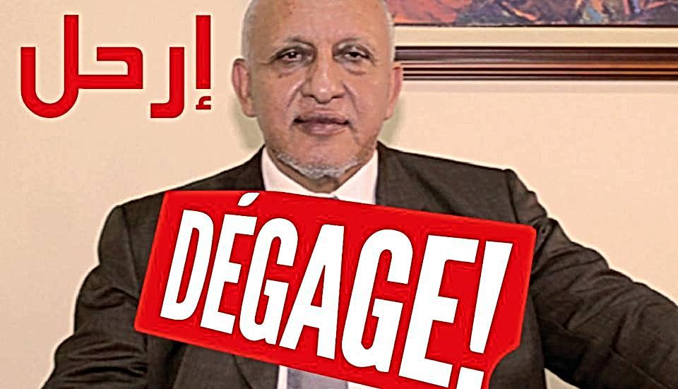 """""""L'incompétence"""" des responsables du PJD à Agadir vivement critiquée"""
