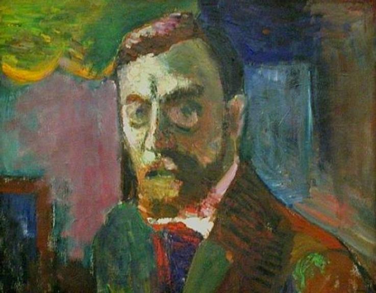 Tanger, paradis terrestre qui inspira le grand peintre Henri Matisse