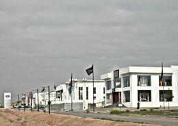 Agadir est la sixième ville du Maroc